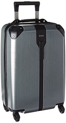 hartmann-herringbone-luxe-hardside-carry-on-spinner-black-herringbone-one-size