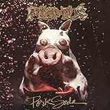 Pork Soda [2 LP]