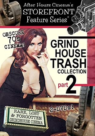 Dvd house Adult