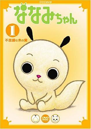 ノリo'ο') 田辺奈菜美ちゃん本スレPart201 YouTube動画>4本 ->画像>370枚