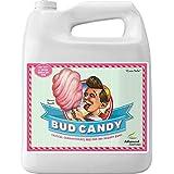 Advanced Nutrients Bud Candy Fertilizer, 4L