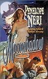 Moonshadow, Penelope Neri, 0505524163