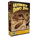 Discover with Dr. Cool Ultimate Dinosaur Dig Science Kit