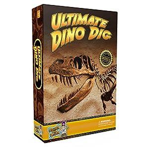 Y CientificosDinosaurios Y Experimental Y Paleontología Experimental Juguetes CientificosDinosaurios Paleontología Paleontología Experimental Juguetes m0N8wn