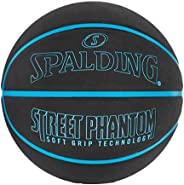 Spalding Street Phantom Outdoor Basketball