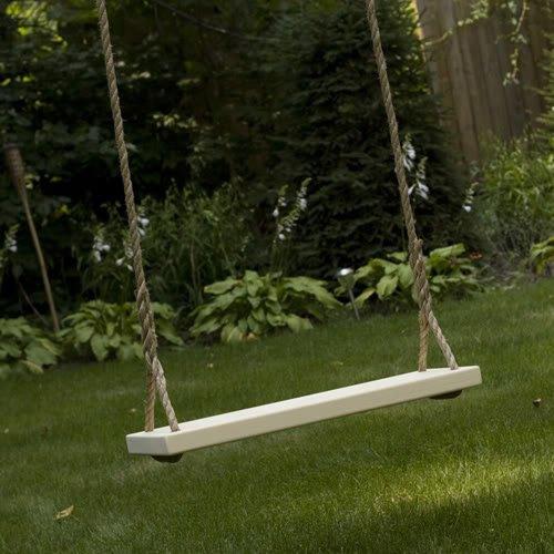 (Jumbo Tree Swing (30
