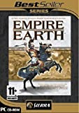 Sierra Best Sellers: Empire Earth