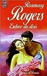 Esclave du désir par Rogers