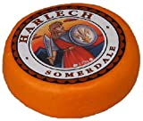 Harlech (wheel) by Gourmet-Food