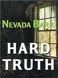 Hard Truth, Nevada Barr, 1587249197