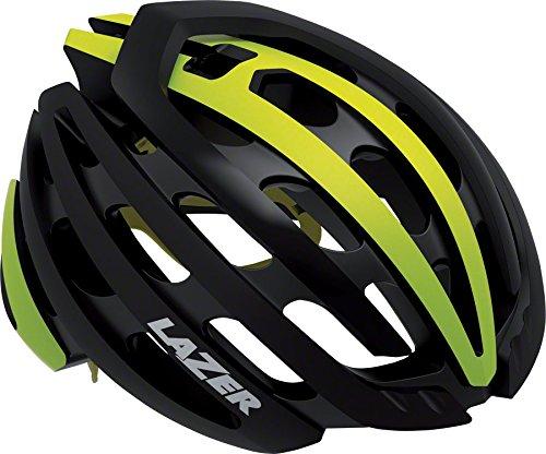 Lazer-Helmets-Z1-Cycling-Helmet