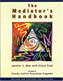 img - for The Mediator's Handbook book / textbook / text book