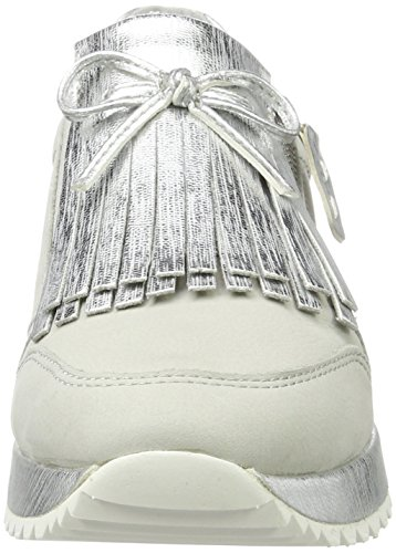 Tamaris 24701 24701 Femme Basses Sneakers Tamaris qS7Zwvx7T