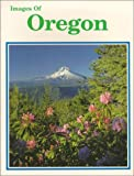 Images of Oregon, , 1559883030