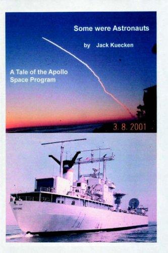 Some Were Astronauts PDF