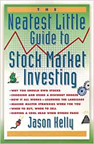Guide to the Alternative Investment Market