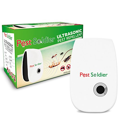 pest-soldier-pest-control-ultrasonic-repellent-electronic-plug-in-repeller-for-insect-white