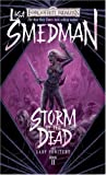 Storm of the Dead (Forgotten Realms: The Lady Penitent, Book 2)