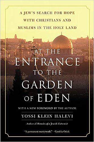 Garden Of Eden Vitamins