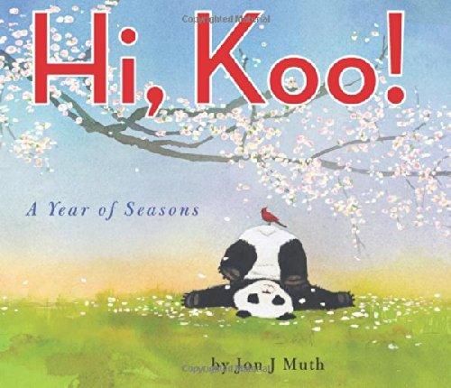 hi-koo-a-year-of-seasons