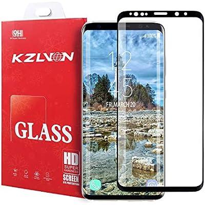 kzlvn-galaxy-s8-screen-protector