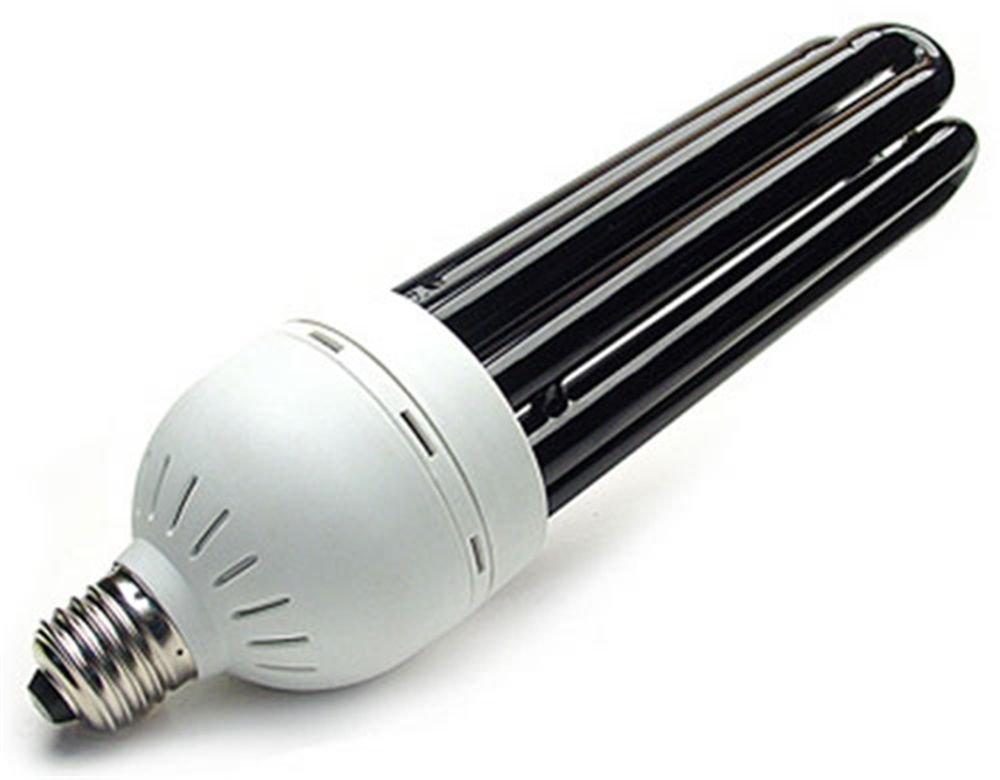 Elation 100W 120V 1000 Hour Lamp for UV-WASH