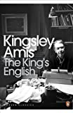 img - for The King's English: A Guide to Modern Usage (Penguin Modern Classics) book / textbook / text book