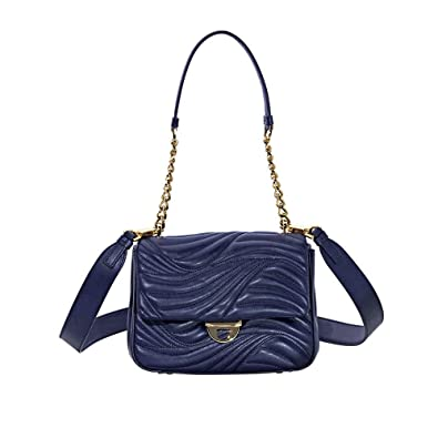 8a6a7ab67e06 Image Unavailable. Image not available for. Color  Salvatore Ferragamo ...