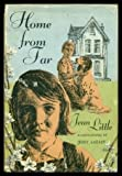 Home from Far, Jean Little, 0316527920