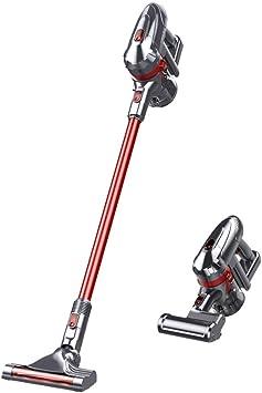 LSX - aspirador sin cable Aspirador inalámbrico doméstico de mano ...