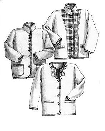 great copy sewing patterns - 8