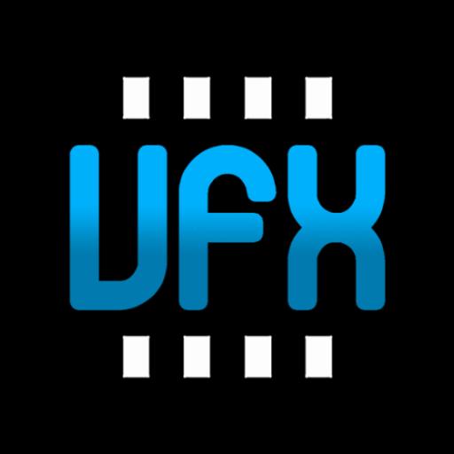 VFX 3D Wallpapers & Ringtones Pro (Parallax)