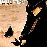 The Pilgrim [2 LP/CD]