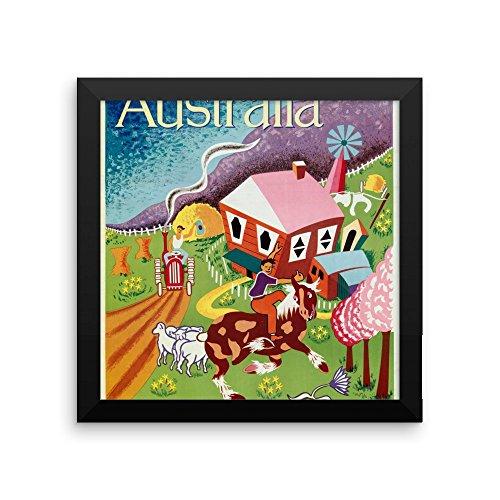 vintage-poster-australia-enhanced-matte-paper-framed-poster-10x10