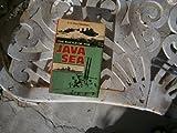 The Battle of the Java Sea, F. C. Van Oosten, 0870219111