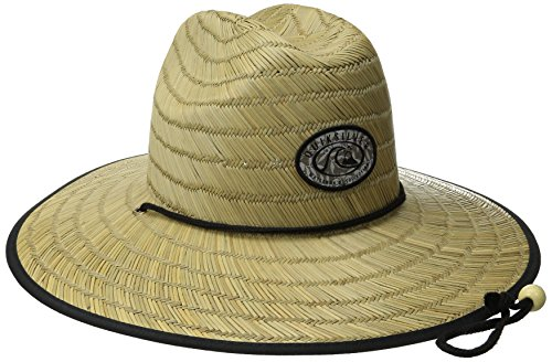 Quiksilver Mens Pierside Sun Hat Sun Hat