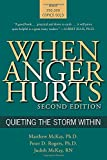 A major revision of the best-selling classic — a quarter of a million copies sold. This new edition of When Anger Hurts is a complete, step-by-step guide to changing habitual anger-generating thoughts while developing healthier, more effective wa...