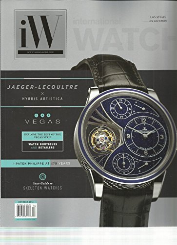 iw-international-watch-the-las-vegas-issue-october-2014-jaeger-lecoultre