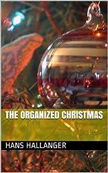 The Organized Christmas