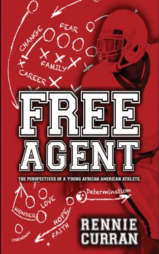 Search : Free Agent: The Perspectives of A Young African American Athlete