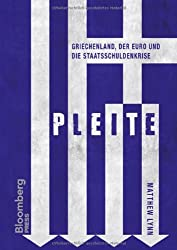 Pleite (German Edition)