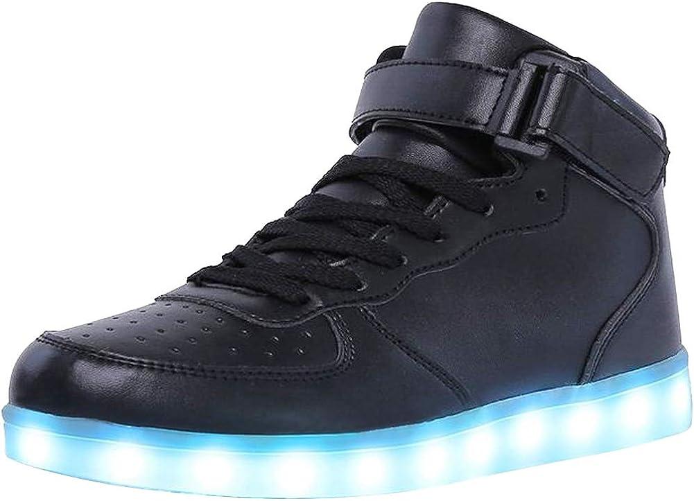 المقاضاة بين جيليك مقال adidas light up shoes amazon
