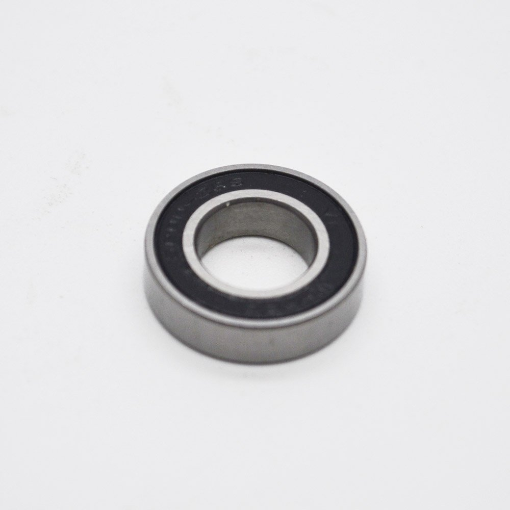 1pcs 6813-2RS 6813RS 6813 2RS 65x85x10mm Rubber Sealed Deep Groove Ball Bearing