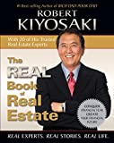 img - for The Real Book of Real Estate: Real Experts. Real Stories. Real Life. book / textbook / text book
