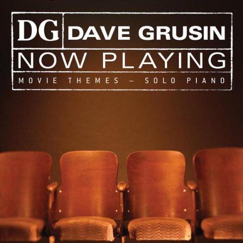 Dave Grusin [4] - 癮 - 时光忽快忽慢,我们边笑边哭!