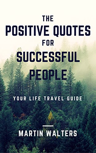 Most Inspirational Quotes | Positive Quotes For Successful People 24 Most Inspirational Quotes