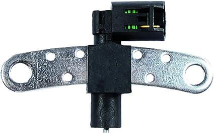 control del motor FAE 79002 Sensor de revoluciones