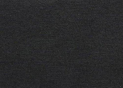 Tracolla Di Sacchetto Grigio Moda Puro Piazza Impermeabile Verticale Sezione Uomini Messaggero Casual A Borsa Colore Degli WwBB8SRqZg