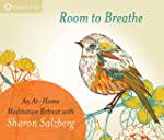 Room to Breathe: An At-Home Meditatio...