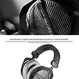 Beyerdynamic DT 990 PRO 250 Ohm Headphones with